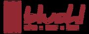 Blush Wine Bar Logo